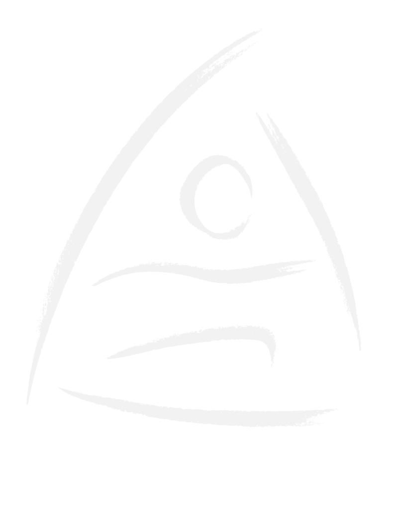 Logo.Heavy.GLightrey