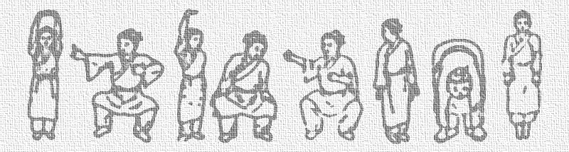 Introduction to Tai Chi & Qigong - Tai Chi & Qigong with Alan Skirving